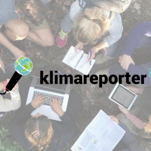 klimareporter.in