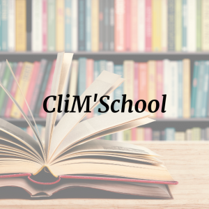 CliM'School
