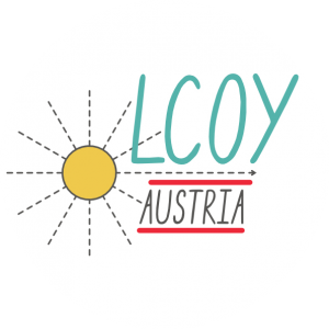 Presseaussendung LCOY Austria 2020